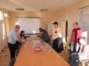 Басейнова дирекция Дунавски район се включи в благотворителна Коледна кампания