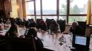 БДДР започва консултации в процеса на разработване на Плана за управление на риска от наводнения