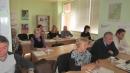 Планът за управление на риска от наводнения – акцент в заседанието на Басейновия съвет