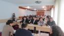 Актуализацията на ПУРБ продължава да е акцент в работата на БДДР и през 2016