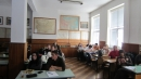 БДДР проведе първа среща в рамките на обществените консултации по проекта на ПУРБ 2016-2021 г.