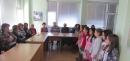 Музикалното училище в Плевен поздрави БДДР за Баба Марта