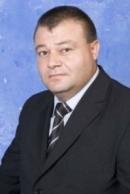 Тома Терзиев е временно изпълняващият длъжността директор