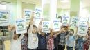 Продължават образователните инициативи по повод Деня на водата