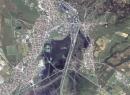 Басейнова дирекция за управление на водите Дунавски район - гр. Плевен публикува Проект на Предварителната оценка на риска от наводнения