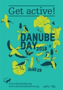 29 юни – Ден на река Дунав