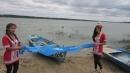 БДДР и РИОСВ – Плевен се включиха в Празника на Дунав в Байкал