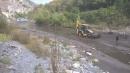 """500 хил. лв. глоба за собственика на ВЕЦ """"Луна"""" заради екокатастрофата в река Ботуня"""