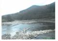 Реките ще са без значителни изменения