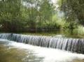 Нивата на реките в страната се понижават или остават без изменения