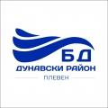 БДДР обявява конкурс по документи за назначаване на  експерти по граждански договор  за срок до 30.11.2018г.  за  изпълнение на дейности по обработка и структуриране на информация от дейността на Дирекцията