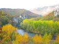 Нивата на реките ще останат без промяна