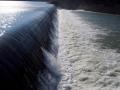 Дъжд и снеготопене ще повишават нивата на реките