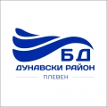 Басейнова дирекция проверява сигнал за нефтено петно по Дунав в района на Лом