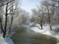 Нивата на наблюдаваните реки ще останат без изменения