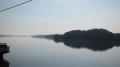 БДДР извърши проверка по сигнал за нефтено петно по Дунав в района на Видин
