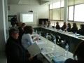 Експерти обсъдиха въпроси по прилагане на законодателството по водите