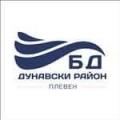 """Проверка по сигнали за понижено ниво на язовир """"Александър Стамболийски"""" и река Росица"""
