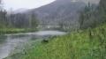 Запазва се възможността за краткотрайни превишения на речните нива заради валежите