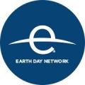 БДДР и РИОСВ - Плевен организират образователни инициативи за Деня на Земята