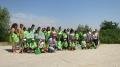 Започнаха инициативите за Деня на Дунав