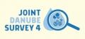 Започва JDS4 – четвърто съвместно проучване на Дунав