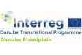 Отнасяйте се по-добре към реките – Ден на р. Дунав 2019
