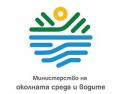 РИОСВ – София извърши извънредна проверка на Панчаревското езеро