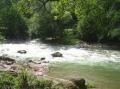 Информация за състоянието на водите за 20 май 2020