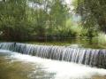 Информация за състоянието на водите за 21 май 2020