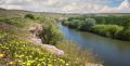 Информация за състоянието на водите за 22 май 2020