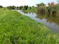 Информация за състоянието на водите за 26 май 2020