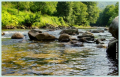 Информация за състоянието на водите за 28 май 2020