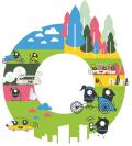 """""""Избери как да се придвижиш"""" е мотото на Европейска седмица на мобилността`2020"""