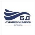 """Басейнова дирекция """"Дунавски район"""" публикува проект на Актуализирана предварителна оценка на риска от наводнения"""