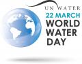 """Отбелязваме Световния ден на водата 22 март под мотото """"Ценим водата"""""""