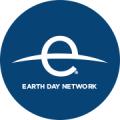 """На 22 април отбелязваме Деня на Земята под мотото """"Да възстановим нашата планета Земя"""""""