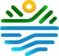Информация за състоянието на комплексните и значими язовири, получена от басейновите дирекции и експлоатационните дружества