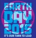 22 април – Световен ден на Земята