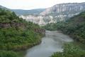 Нивата на наблюдаваните реки днес ще се понижават или задържат