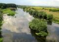 Възможни са краткотрайни повишения на някои реки