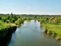 В Западна и Централна България са възможни на места съществени повишения на речните нива