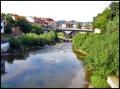 Възможни са краткотрайни повишения на реките в Западнобеломорския район
