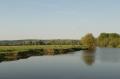 Днес са възможни краткотрайни повишения на някои реки